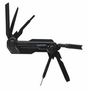 AR Multi Tool