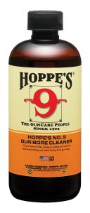 Best Gun Cleaning Solvent #1