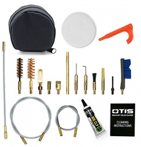 9mm Cleaning Kits