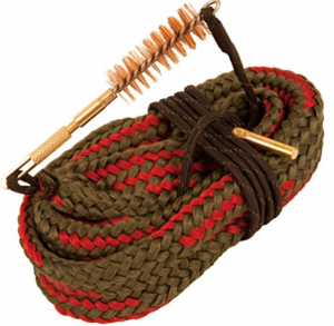 Best Bore Snake Reviews