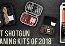 Shotgun Cleaning Kits