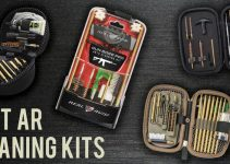 AR Cleaning Kits