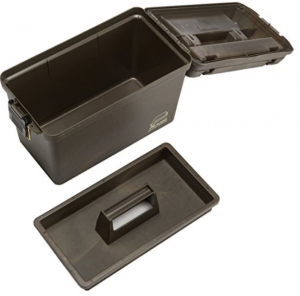 Affordable Gun Cleaning Box