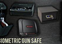 Best Gun Safe Under 1000 Dollars   2018 Buyers Guide   Guns