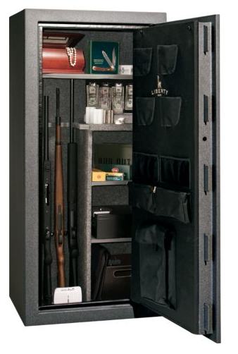 Best Gun Safe Under 1000 Dollars 2018 Buyers Guide Guns Cleaner