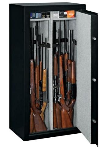 Best Gun Safe Under 1000