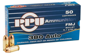 best pistol cleaning kit